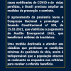 Encarte_01