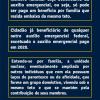 Encarte_06