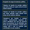 Encarte_04