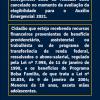 Encarte_08