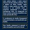 Encarte_03
