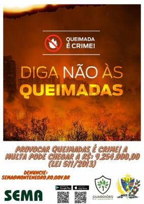 PANFLETO QUEIMADAS_page-0001