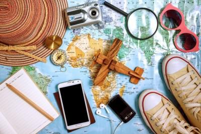 o-que-e-turismo-coheca-6-tipos-profissao-estuda