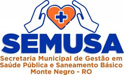 1612904262_Semusa__Logo_e_cores_nova_gestao