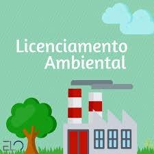 PEDIDO DE CONCESSÃO DE AUTORIZAÇÃO AMBIENTAL SIMPLIFICADA - AAS (AGROINDÚSTRIA)