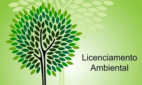 SOLICITAÇÃO DE RENOVAÇÃO DA AUTORIZAÇÃO AMBIENTAL SIMPLIFICADA - AAS (DROGARIA)