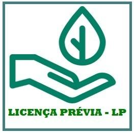 PEDIDO DE LICENÇA PRÉVIA - LP, PARA CONSTRUÇÃO DA SEDE ADMINISTRATIVA DA PREFEITURA 2ª ETAPA.